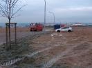 Silobrand 01_2007