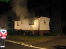Wohnungsbrand_1