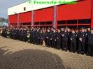 Einsegnung Fahrzeuge 03_2017_56