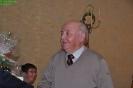 Stefan Koch 80er Geburtstag
