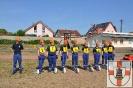 50 Jahre Jugendfeuerwehr Schmelz_106