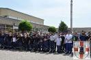 50 Jahre Jugendfeuerwehr Schmelz_120