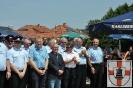 50 Jahre Jugendfeuerwehr Schmelz_126