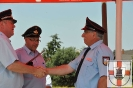 50 Jahre Jugendfeuerwehr Schmelz_145