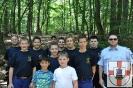 50 Jahre Jugendfeuerwehr Schmelz_157