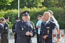 50 Jahre Jugendfeuerwehr Schmelz_23