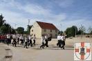 50 Jahre Jugendfeuerwehr Schmelz_35