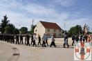 50 Jahre Jugendfeuerwehr Schmelz_37