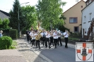 50 Jahre Jugendfeuerwehr Schmelz_40