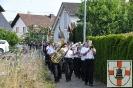 50 Jahre Jugendfeuerwehr Schmelz_45