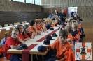 50 Jahre Jugendfeuerwehr Schmelz_49