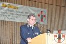 50 Jahre Jugendfeuerwehr Schmelz_67