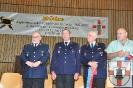 50 Jahre Jugendfeuerwehr Schmelz_78