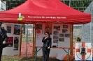 50 Jahre Jugendfeuerwehr Schmelz_84