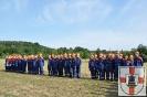 50 Jahre Jugendfeuerwehr Schmelz_87