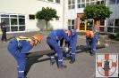 50 Jahre Jugendfeuerwehr Schmelz_90