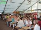 Feuerwehrfest 2006_11