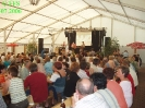 Feuerwehrfest 2006_13