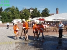 Feuerwehrfest 2006_22
