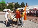 Feuerwehrfest 2006_23