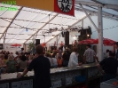 Feuerwehrfest 2006_2