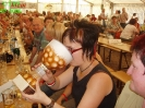 Feuerwehrfest 2006_31