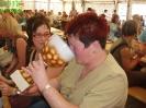 Feuerwehrfest 2006_32