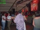 Feuerwehrfest 2006_37