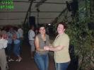 Feuerwehrfest 2006_38