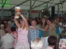 Feuerwehrfest 2006_47