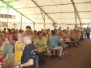 Feuerwehrfest 2006_8